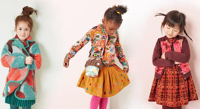 Sportschuhe 1d998 a0fde Exklusive Kindermode Onlineshop | Kinderkleidung online ...