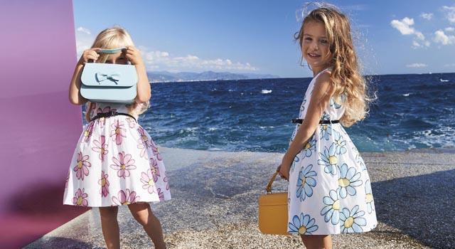 ffc576a5f93384 Exklusive Kindermode Onlineshop