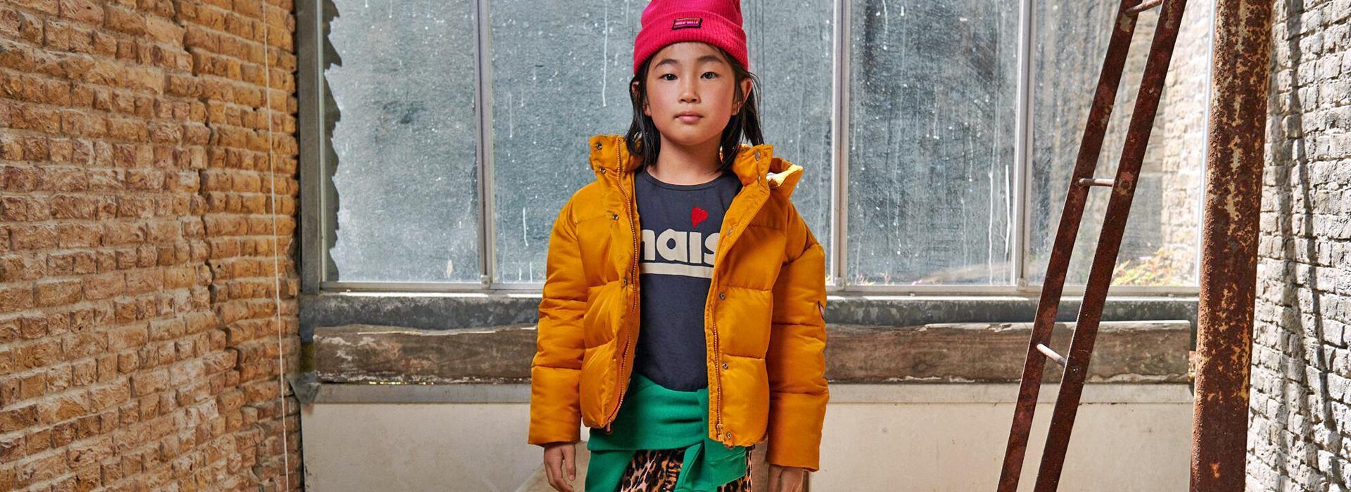 sports shoes 3d364 d8480 Exklusive Kindermode Onlineshop   Kinderkleidung online ...