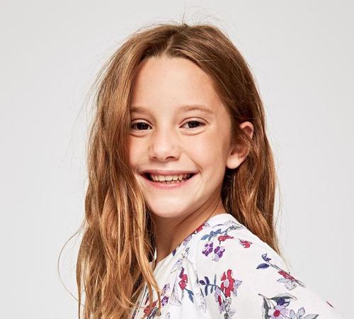 neue Stile klar in Sicht sehr schön Exklusive Kindermode Onlineshop | Kinderkleidung online ...