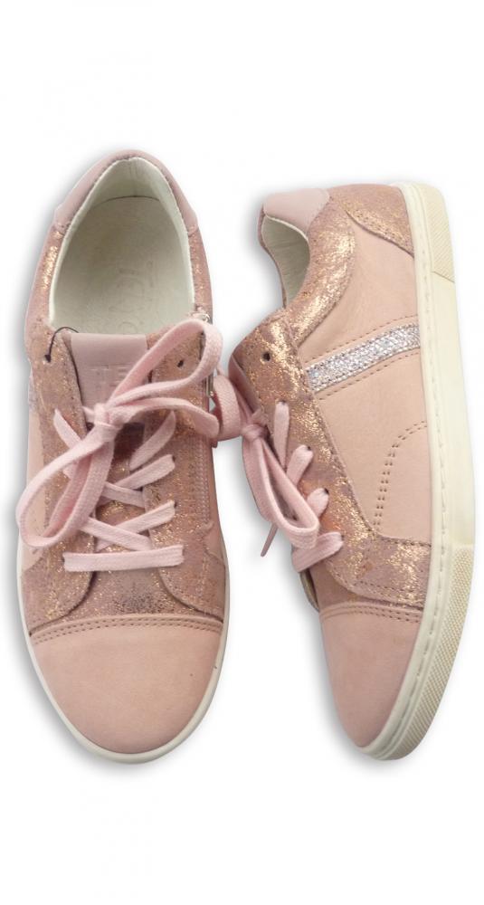 Tamaris Schuhe reduziert im Online Shop von hosting350.tk bestellen. Jetzt tolle Outlet Angebote sichern und Tamaris im Sale online kaufen.
